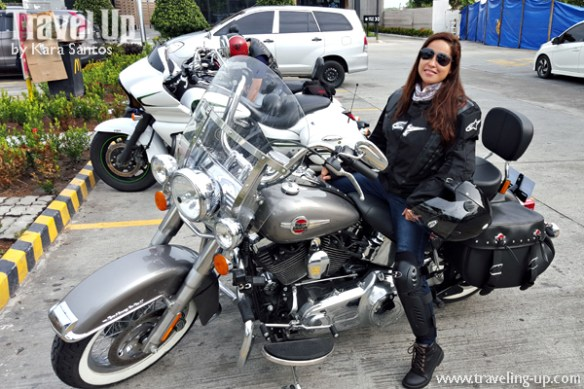05-ride-along-motorcycle-tours-philippines-harley-davidson-travelup