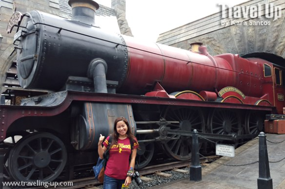07-wizarding-world-of-harry-potter-universal-studios-japan-hogwarts-express-train