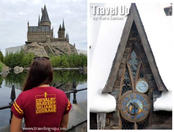 11-wizarding-world-of-harry-potter-universal-studios-japan-hogwarts-travelup
