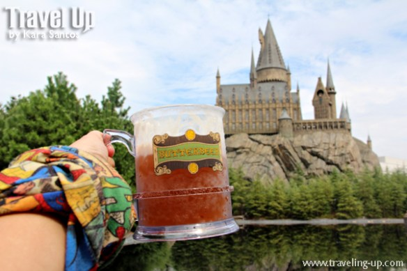 13-wizarding-world-of-harry-potter-universal-studios-japan-hogwarts-castle