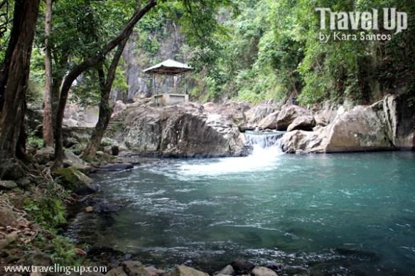 22-biliran-tinago-falls-pool
