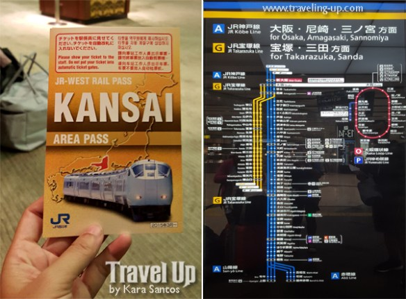 japan-jr-pass-kansai-area-train-map