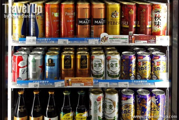 japan-beer-in-convenience-stores