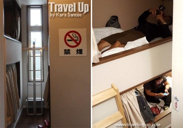 japan-dormitory-room-bunks-nara