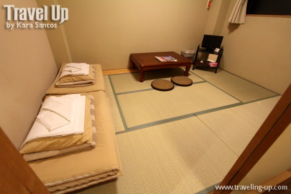 japan-kyoto-hana-hostel-tatami-mats