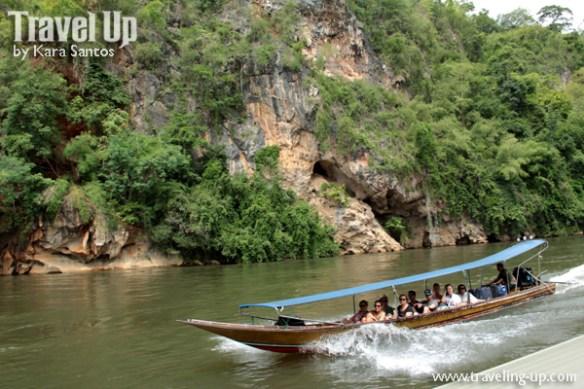 river-kwai-jungle-resort-thailand-boat
