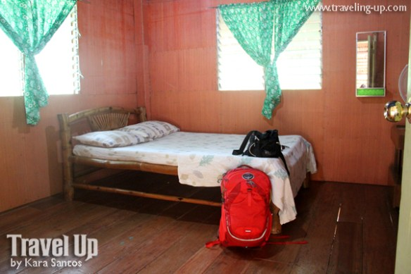 talahid-beach-resort-biliran-fan-room