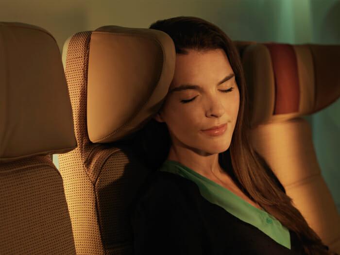 etihad-economy-smart-seat