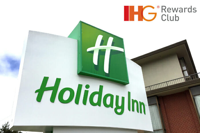manufacture-ihg-rewards-points