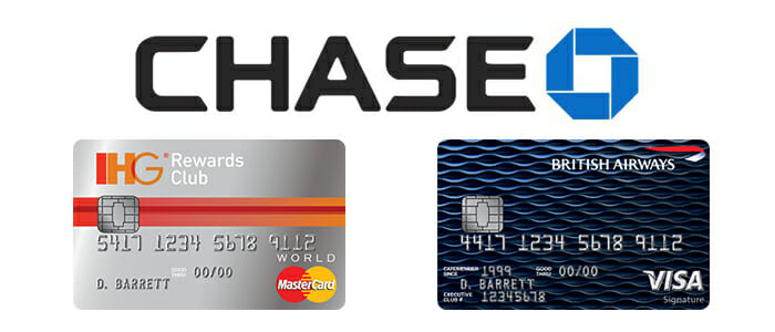 chase-credit-card-promotions