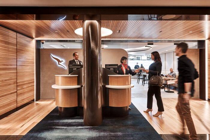 qantas-international-lounge-brisbane-8