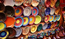 02_Marrakesh-ceramic-souk
