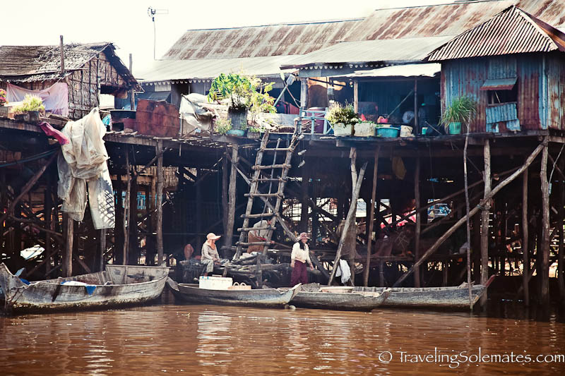 _10a-Kompong Pluk, Cambodia