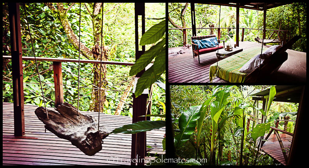Cocoa Cottage, Roseau Valley, Dominica-Edit
