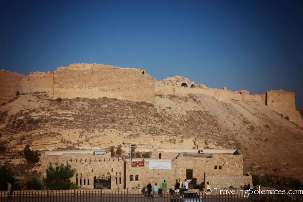 Shobak Castle, Jordan.jpg