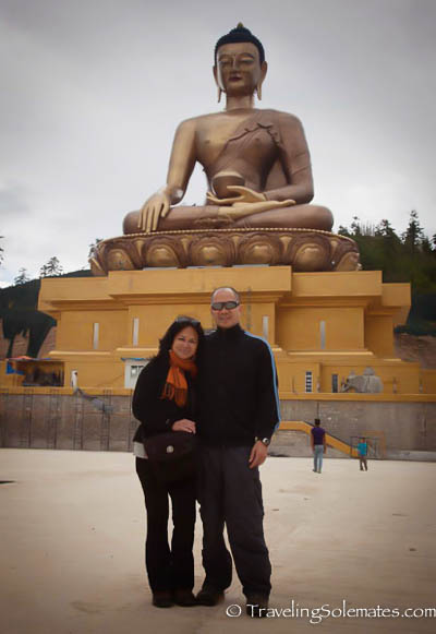 buddhist singles in new point Online dating at matchcom every year, hundreds of thousands of people find love on matchcom matchcom pioneered the internet dating industry, launching in 1995 and today serves millions of singles in 24 countries.