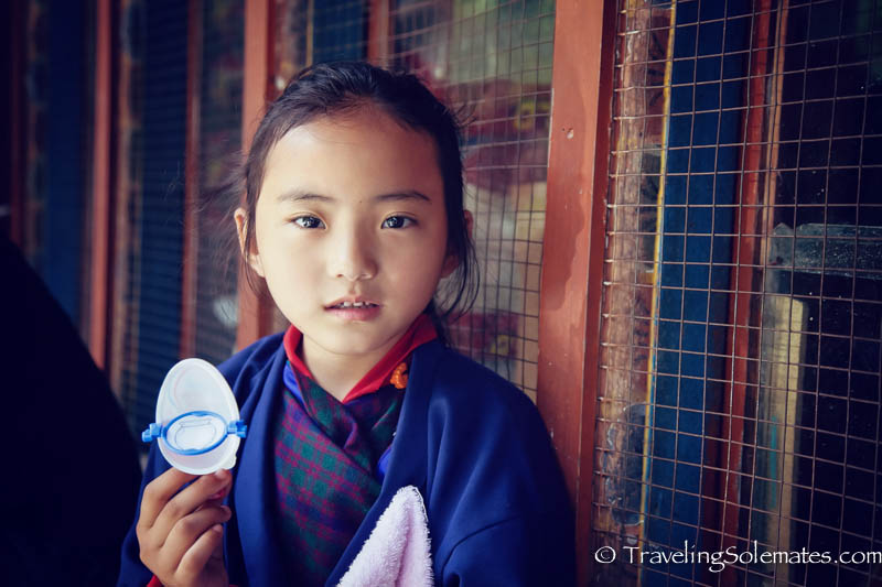 Little girl in Trongsa, Bhutan.jpg