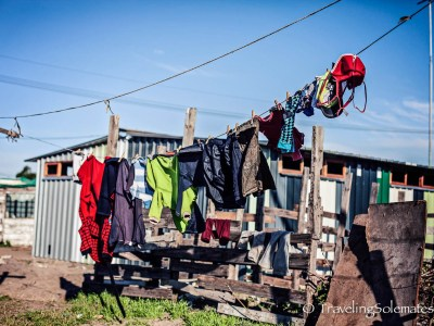 Laundry line n Langa Township, Cape Town, South Africa.jpg