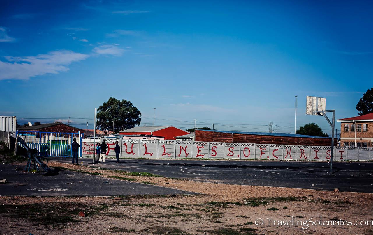 Basketball Court, Langa Township, Cape Town, South Africa.jpg