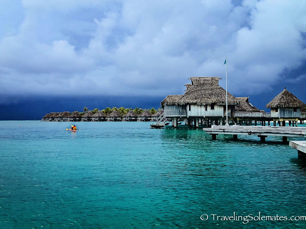 Overwater-Bungalow-Hlton-Bora-Bora-Nui-Resort-Spa-Bora-Bora-French-Polynesia-South-Pacific