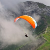 Best Adventure Sport Destinations in India