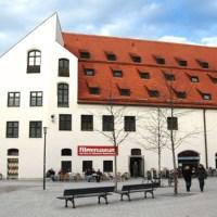 Best Museums of Frankfurt