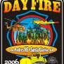 PixProdWF113 Firefighter T Shirts