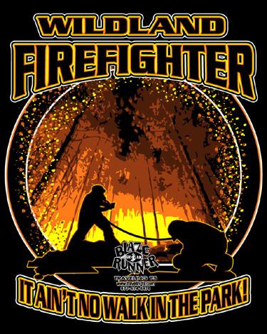 14 best Career goal! images on Pinterest Firefighting, Wildland - firefighter resume