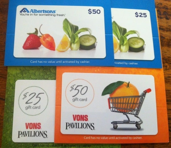 Vons-and-Albertsons-gift-cards-at-Staplesjpg (600×520) VD - gift certificate template free download