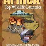 Book Review: Africa's Top Wildlife Countries