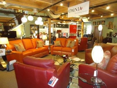LifeStyles Furniture - Davenport, Iowa | Travel Iowa | # ...