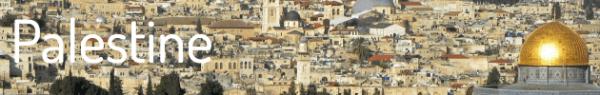 tj_dest_palestine