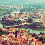 What's It Like to Live in Prague in Your 20s?
