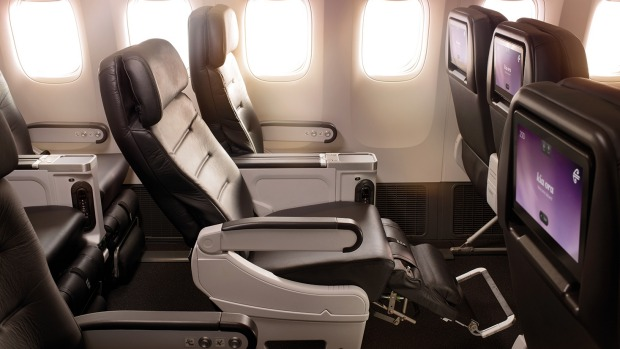 Boeing 777 300 Seating Plan Air New Zealand Elcho Table