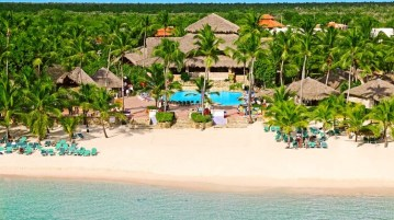 3275_Resort_Club_Viva_Dominicus_Beach_Bayahibe_Selected_by_Eden_Area_Beach_z_