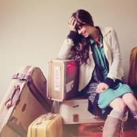 10 motivi per cui stai mettendo troppe cose inutili nella tua valigia