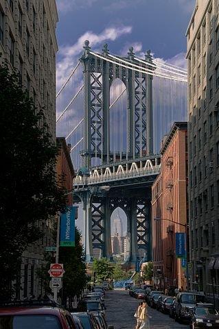 Iphone Wallpaper Gossip Girl O 249 Prendre Les Plus Belles Photos De New York