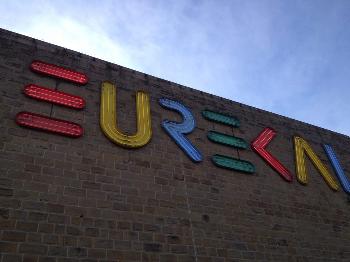 Top tips for visiting Eureka, the National Children's Museum