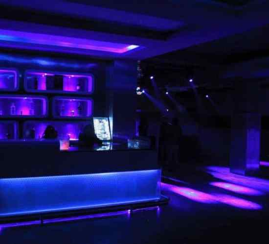 club-ace-thimphu-bhutan