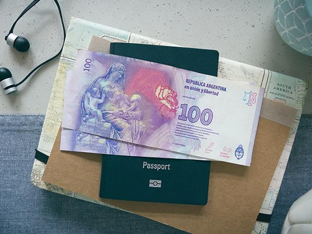 NZD to AED Exchange Rate UAE Dirham Travel Money NZ