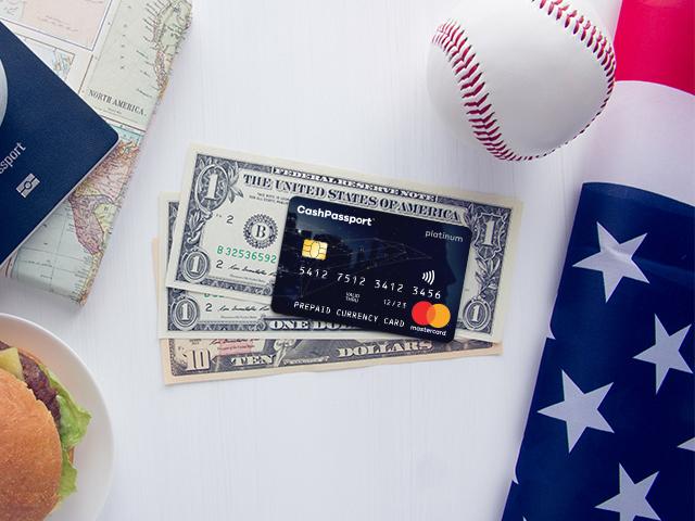 NZD to USD Exchange Rate US Dollar Travel Money NZ