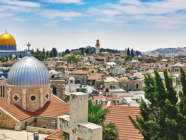 AUD to ILS Exchange Rate Israeli Shekel Travel Money Oz