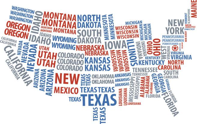 Regional Projections for the Nursing Workforce, Travel Nurse Jobs