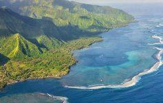 destinations-tahiti-illust3