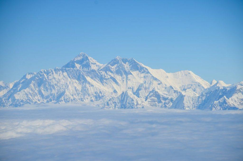 Nepal-9890