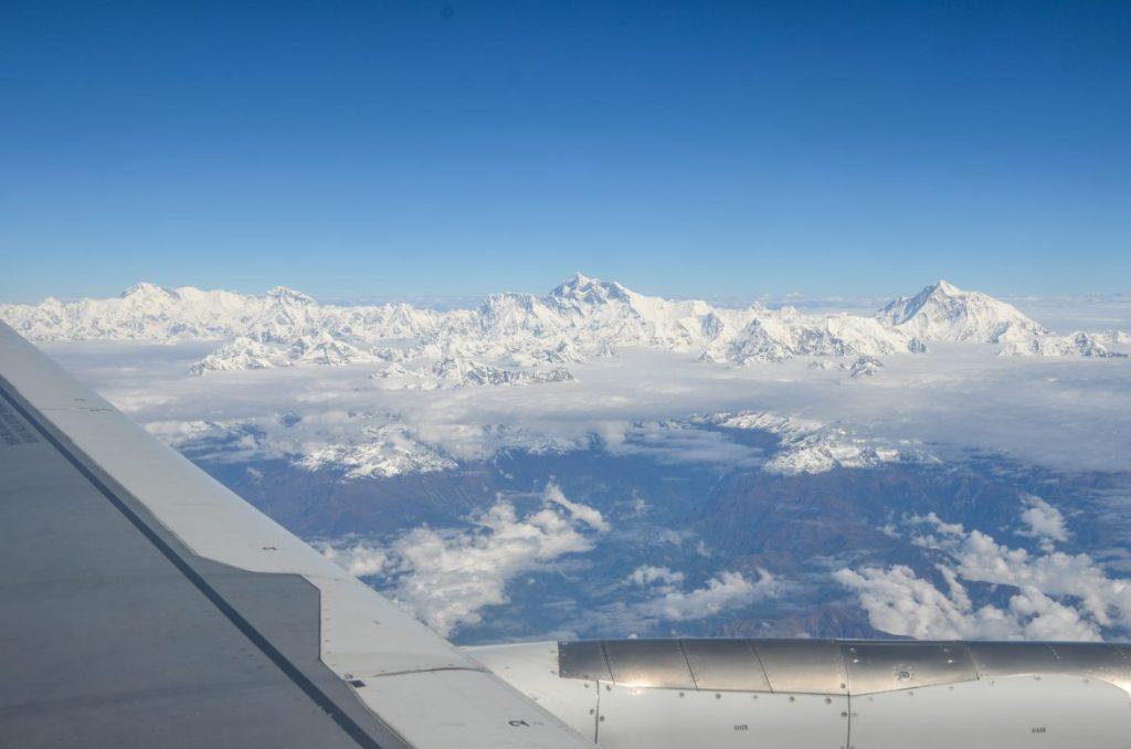 Nepal-9898