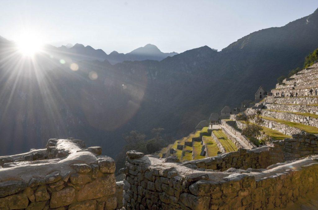 Peru-3014