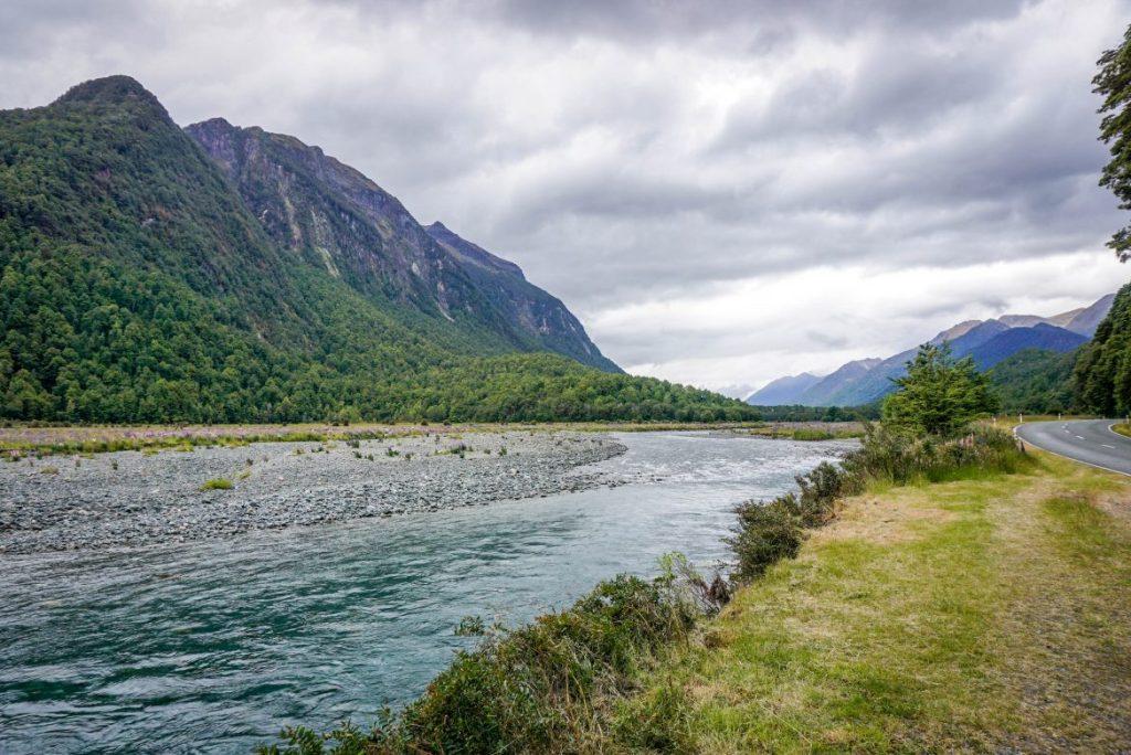 NZ-16