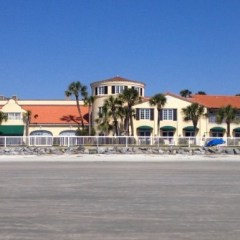 A Legendary Hotel Reborn: The King and Prince Beach and Golf Resort