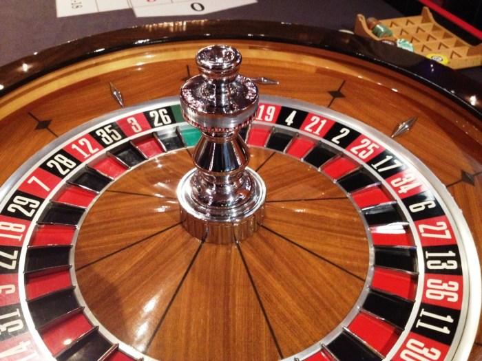 TP_Casino_Bregenz_Roulette